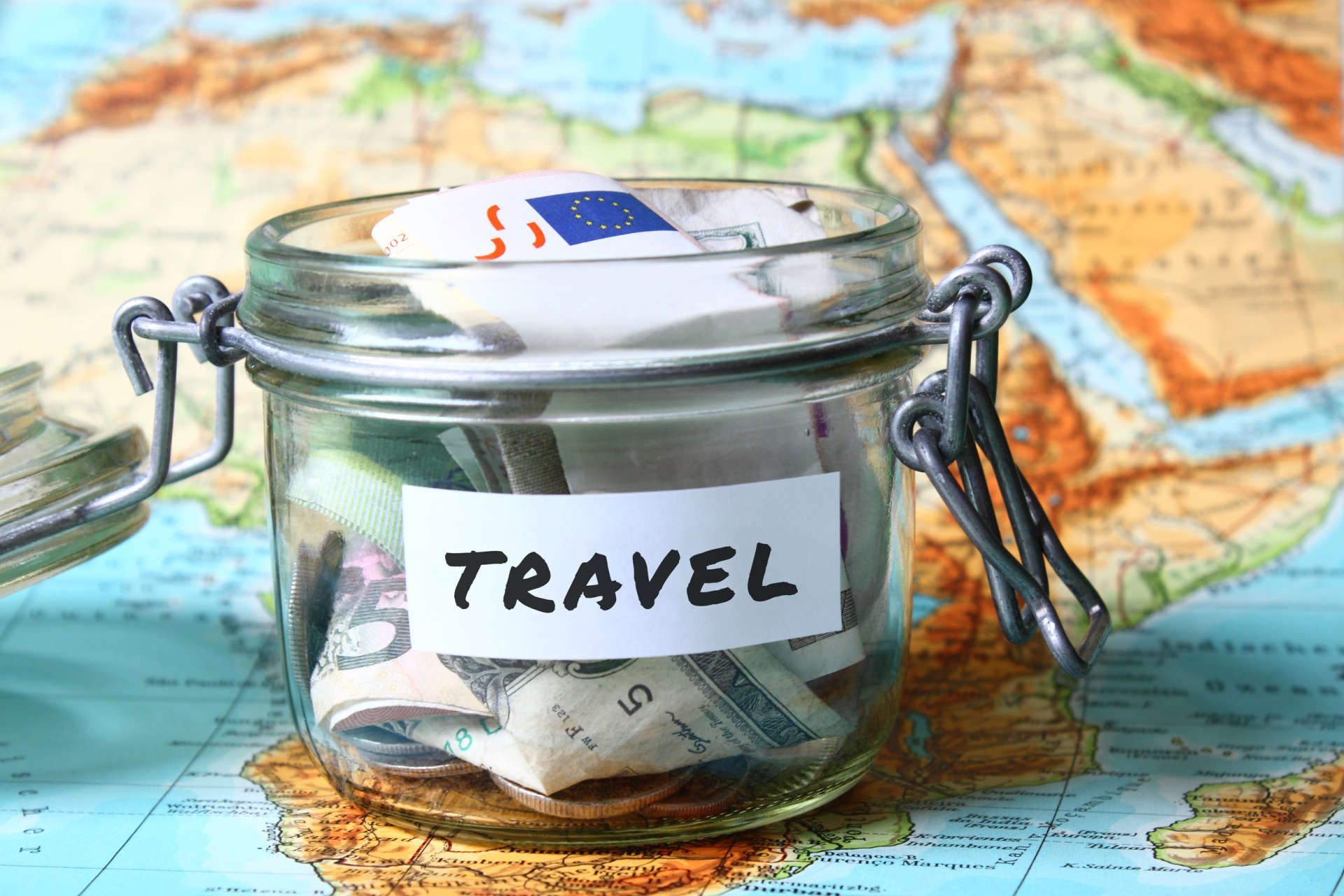 Low-cost Getaway Packages Overview – What to Think about When In search of Inexpensive Journey Offers