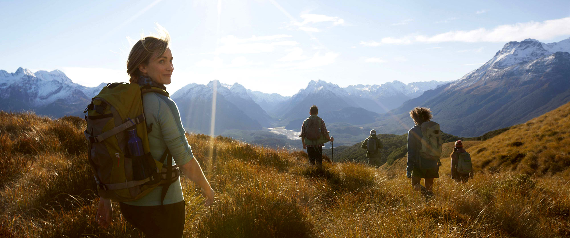 The Most Thrilling Torres Del Paine Trekking Excursions From Puerto Natales