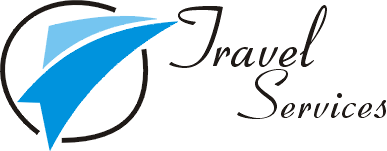 Travelling Services