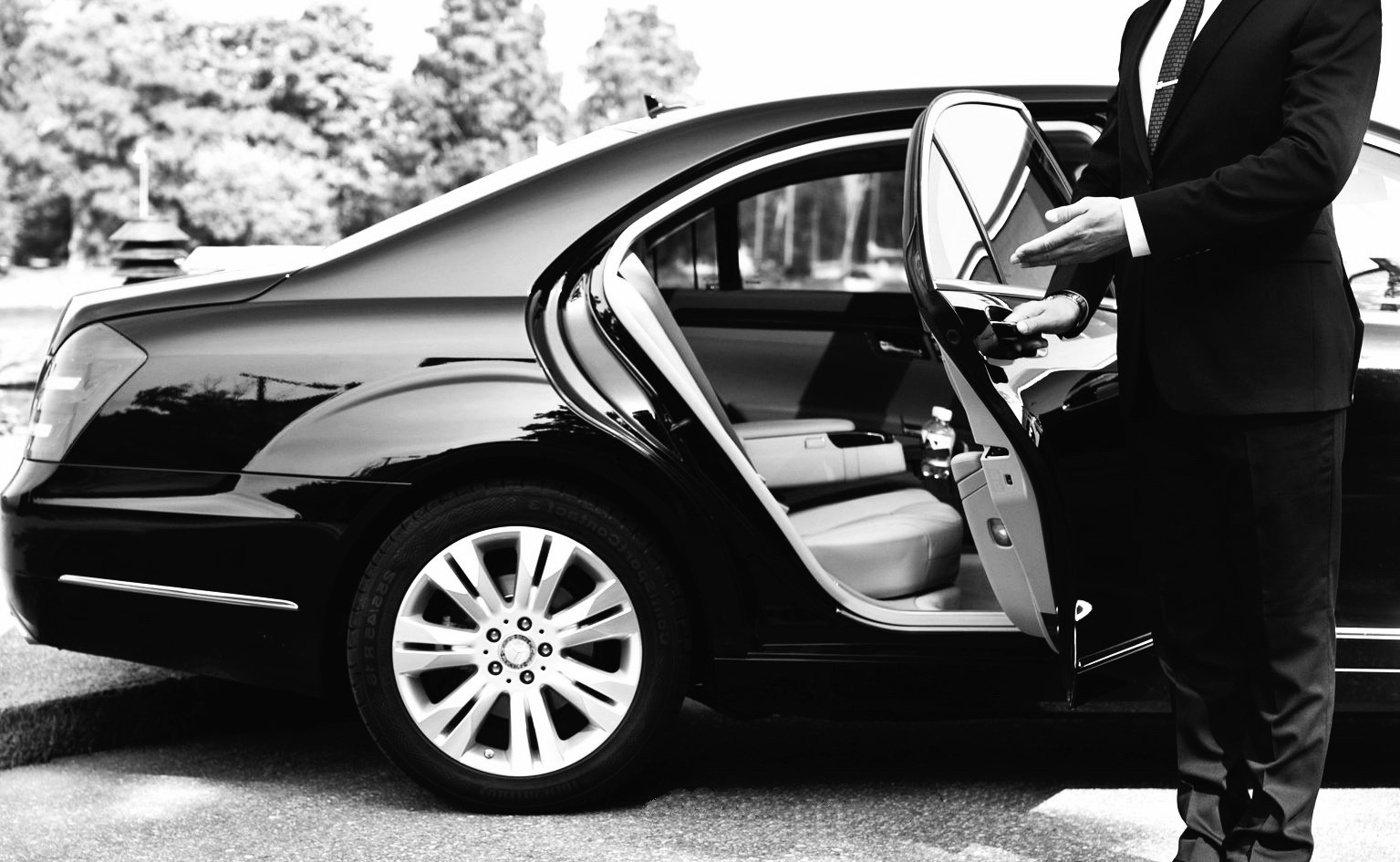 Private cab services from Heathrow airport to London hotels is the best online service