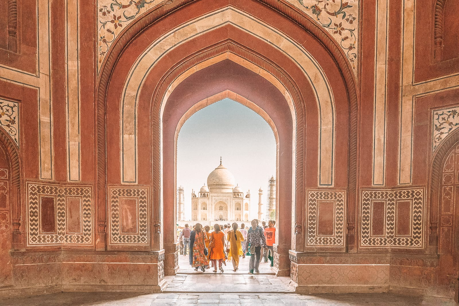 7 of the Best Cities to Visit in India for New Visitors