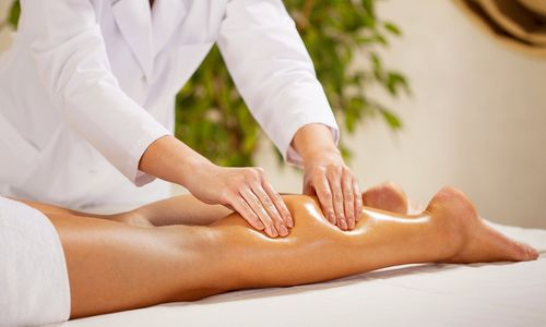 Why it is good to visit massage centre